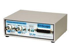 USB BitScope 310